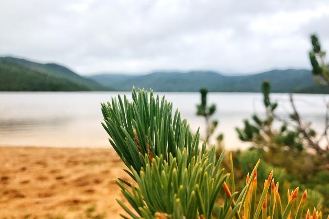 Photo Gallery of wonderful lakes