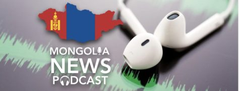 cropped-mongolia-news-podcast-logo-001.jpeg